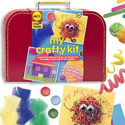 ALEX / Crafty Kit